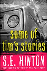 Some of Tim's Stories Kindle Edition