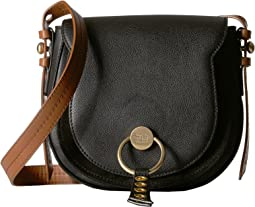Lumir Small Crossbody