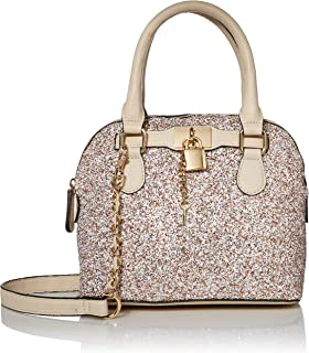ALDO Barland Satchel Bag