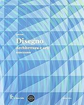 Disegno - Architettura E Arte 1
