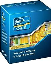 Intel I7-2600K 3.4 Ghz Processor BX80623I72600K