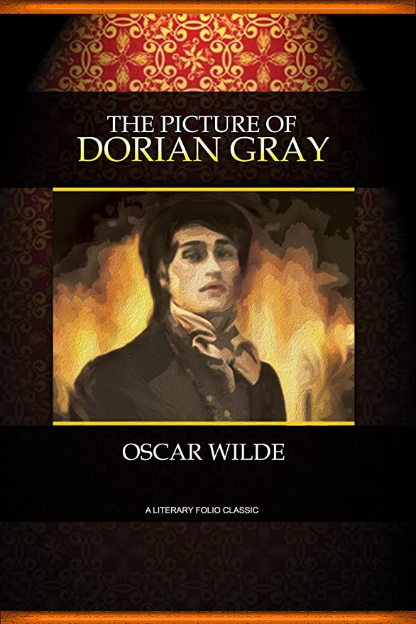 習熟度先駆者交換The Picture of Dorian Gray: Illustrated (English Edition)