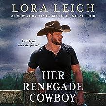 Her Renegade Cowboy: Moving Violations
