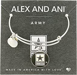 Alex and Ani - US Army