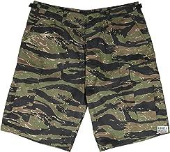 Best tiger camo shorts Reviews