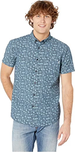Dorado Short Sleeve Shirt