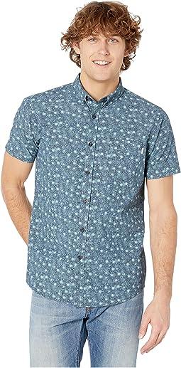 Dorado Short Sleeve Shirt