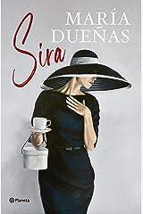Sira (Autores Españoles e Iberoamericanos) Versión Kindle