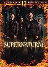 Best tv series supernatural 2017 Reviews