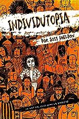 Individutopia Versión Kindle