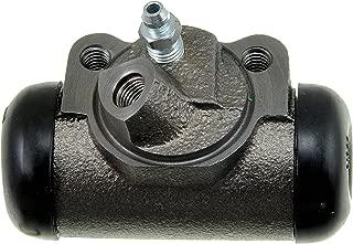 Dorman W41718 Drum Brake Wheel Cylinder