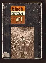 black artists on art