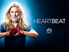 heartbeat season 1 episodes