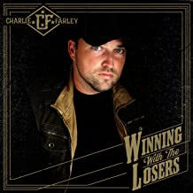 Best charlie farley winning with the losers Reviews