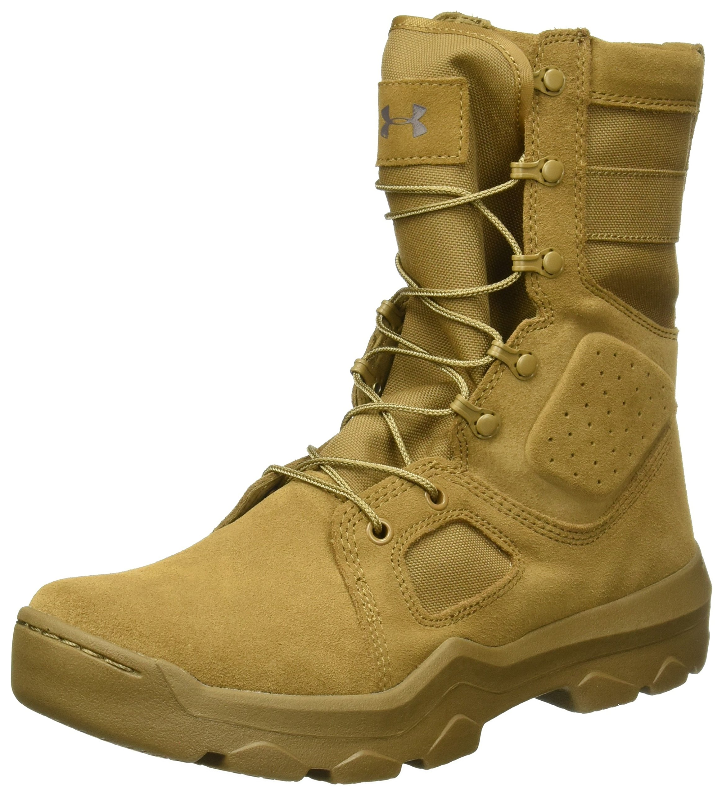 Under Armour Military Tactical Coyote