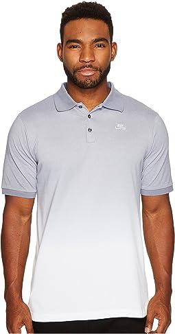 Nike SB - SB Dry Polo Dip-Dye