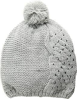 Lleyn Knit Hat