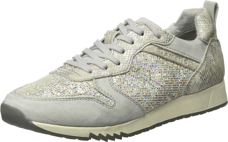 Tamaris 23601, Women's Low-Top Sneakers