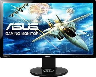 Asus 28 Inch Professional 4K Uhd Wide Screen Monitor, Pb287Q