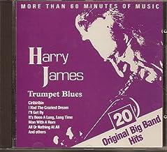 Trumpet blues-20 original big band hits