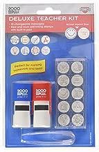 Cosco(R) - Kit de sellos para maestros