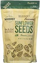Best sunflower foods woodstock Reviews