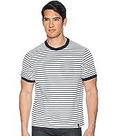 Vilebrequin - Adam Standard Terry Stripe T-Shirt