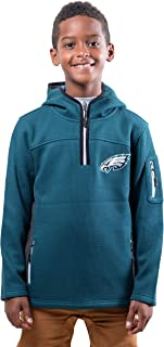 Best philadelphia eagles military hoodie Reviews