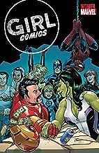Girl Comics (Girl Comics (2010))