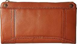 The Sak - Tahoe Wallet