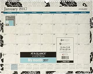 Best calendar real madrid 2017 Reviews