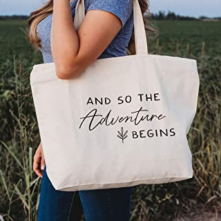 Best Bridal Tote Bags Of 2019 Top Rated Reviewed