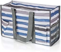 VP Home All Purpose Utility Tote Bag