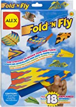 Best fold n fly Reviews
