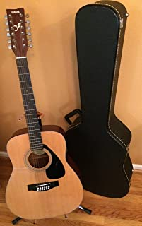 Best yamaha guitar fg 411 Reviews