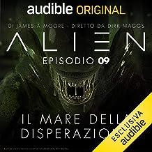Alien - Il mare della disperazione 9