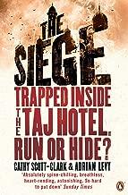 The Siege: Three Days of Terror Inside the Taj