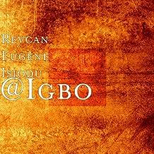 @Igbo