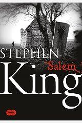 Salem eBook Kindle