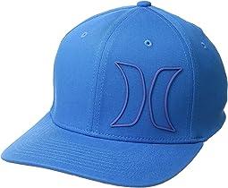 Hurley - Santa Barbara Hat