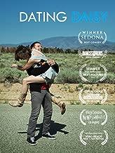 Dating Daisy