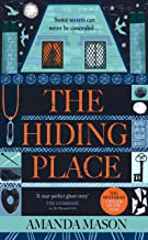 The Hiding Place: A haunting, compelling novel of mothers and daughters, secrets and deception for fans of Laura Purcell