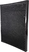AIRDOCTOR Genuine Replacement Carbon Filter with Free Pre-Filter