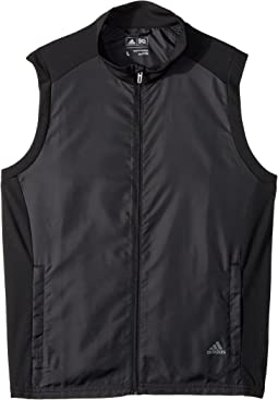 adidas Golf Kids - Provisional Vest (Big Kids)
