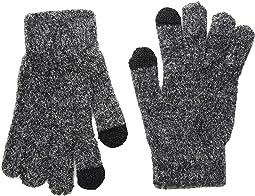 Steve Madden - Marled I Touch Gloves