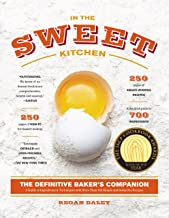 Best in the sweet kitchen Reviews