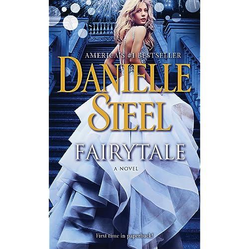 17abc26d5166 Danielle Steel Paperback Books  Amazon.com