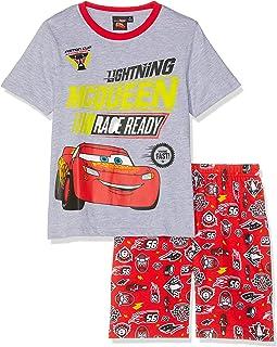 Amazon.es: Disney - Pijamas y batas / Niño: Ropa