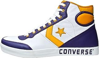 Amazon.es: zapatillas converse weapon