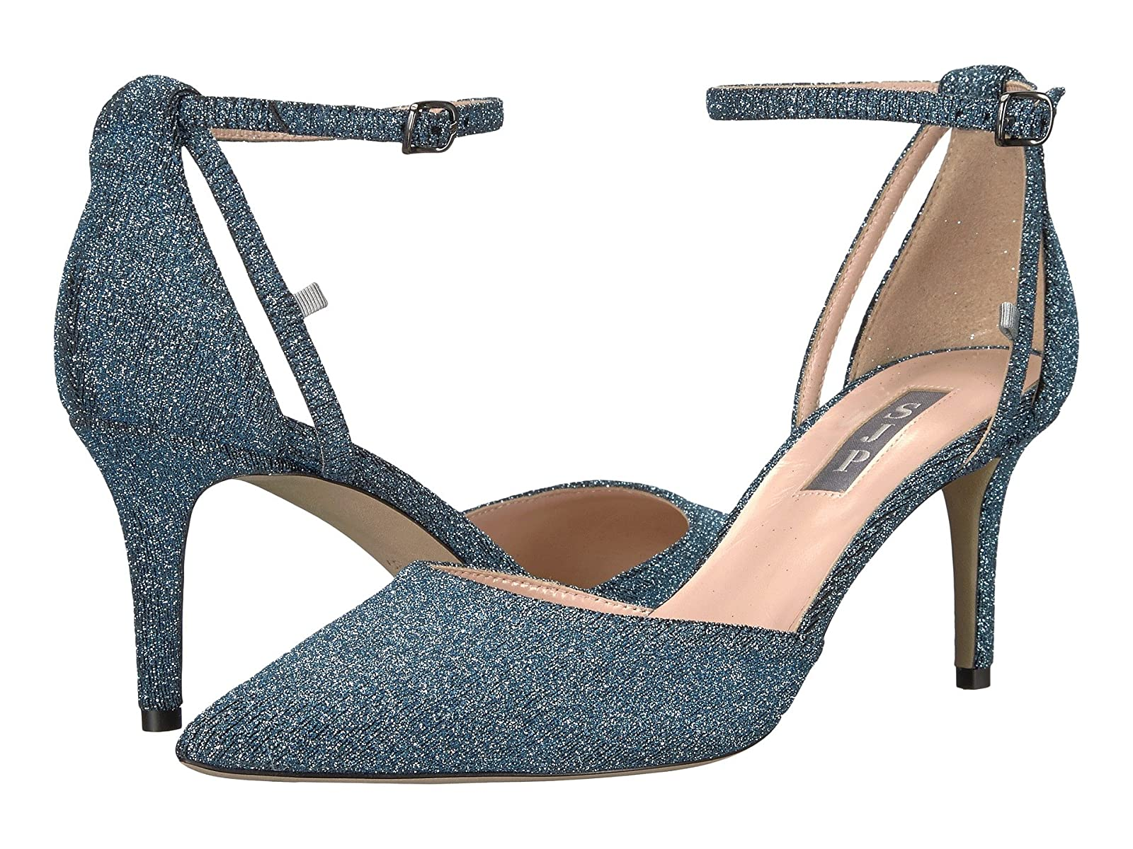 SJP by Sarah Jessica Parker QuestCheap and distinctive eye-catching shoes